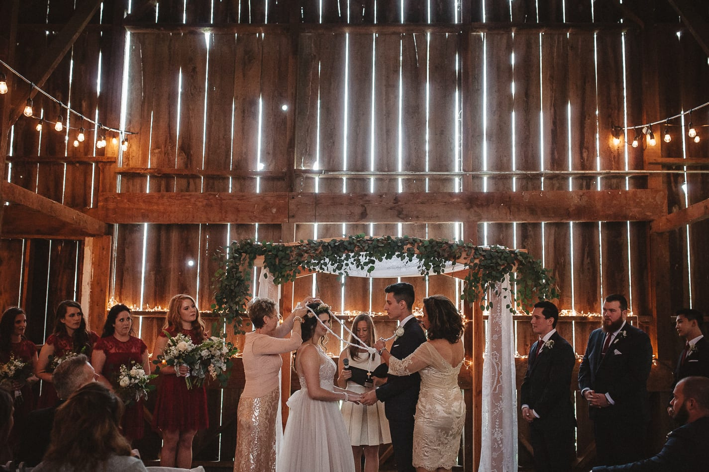 gover-ranch-redding-california-wedding-photographer-140
