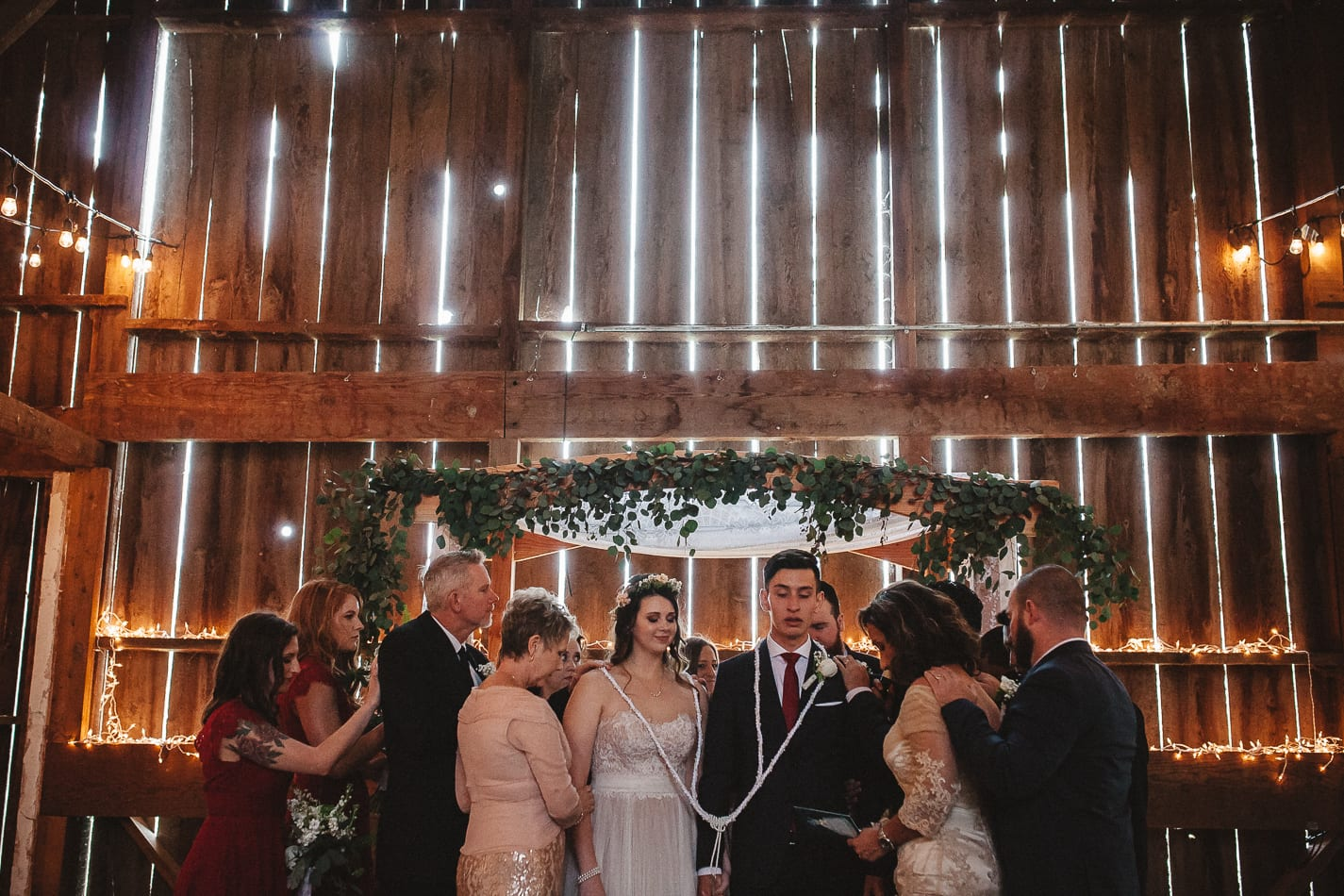 gover-ranch-redding-california-wedding-photographer-142