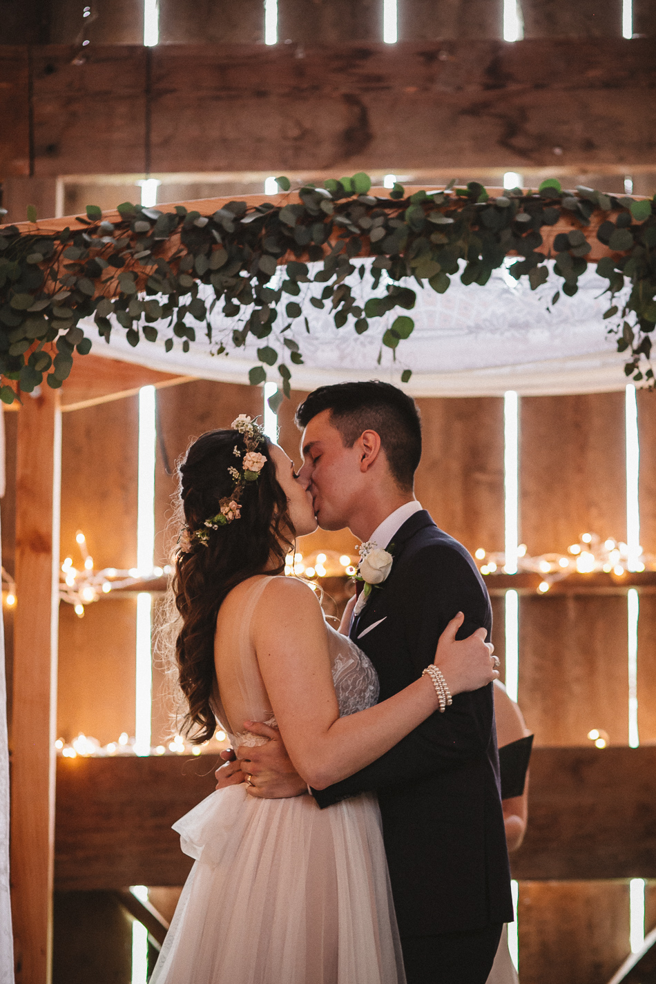 gover-ranch-redding-california-wedding-photographer-148