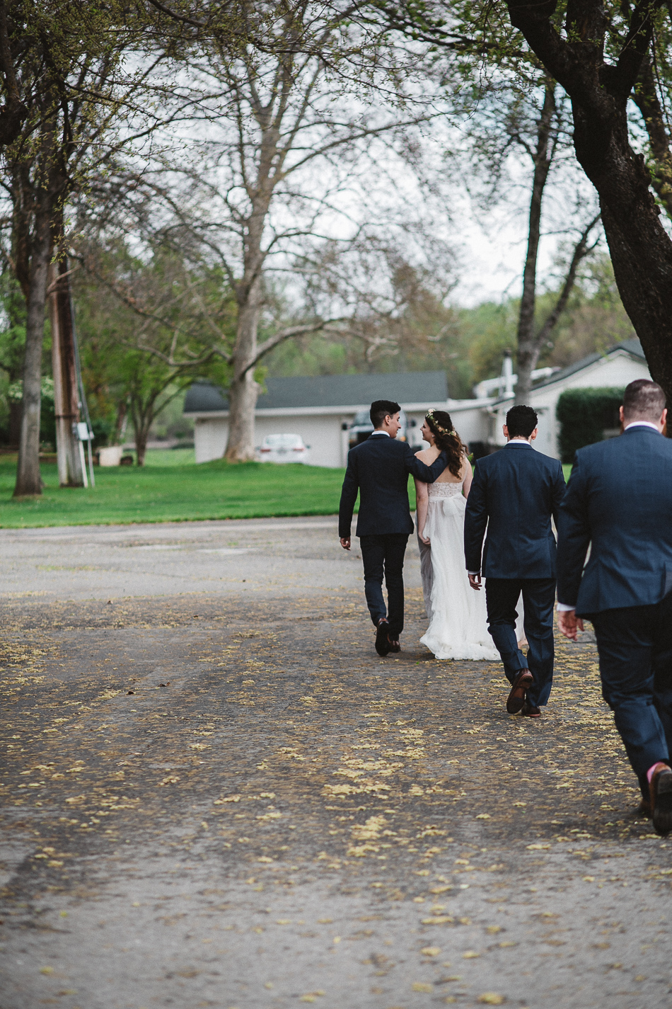 gover-ranch-redding-california-wedding-photographer-153