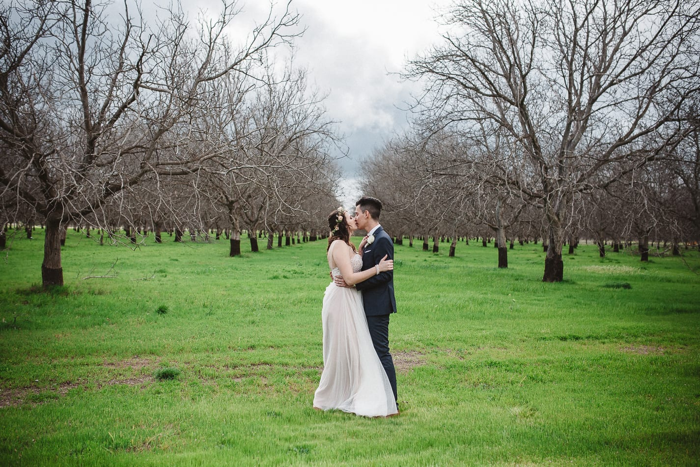 gover-ranch-redding-california-wedding-photographer-160