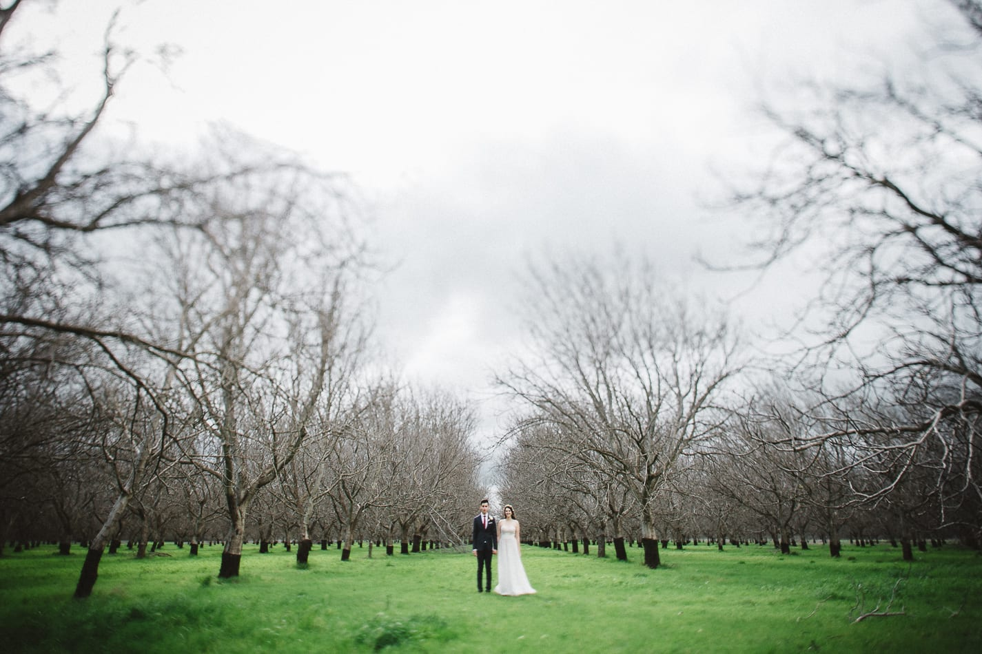 gover-ranch-redding-california-wedding-photographer-167