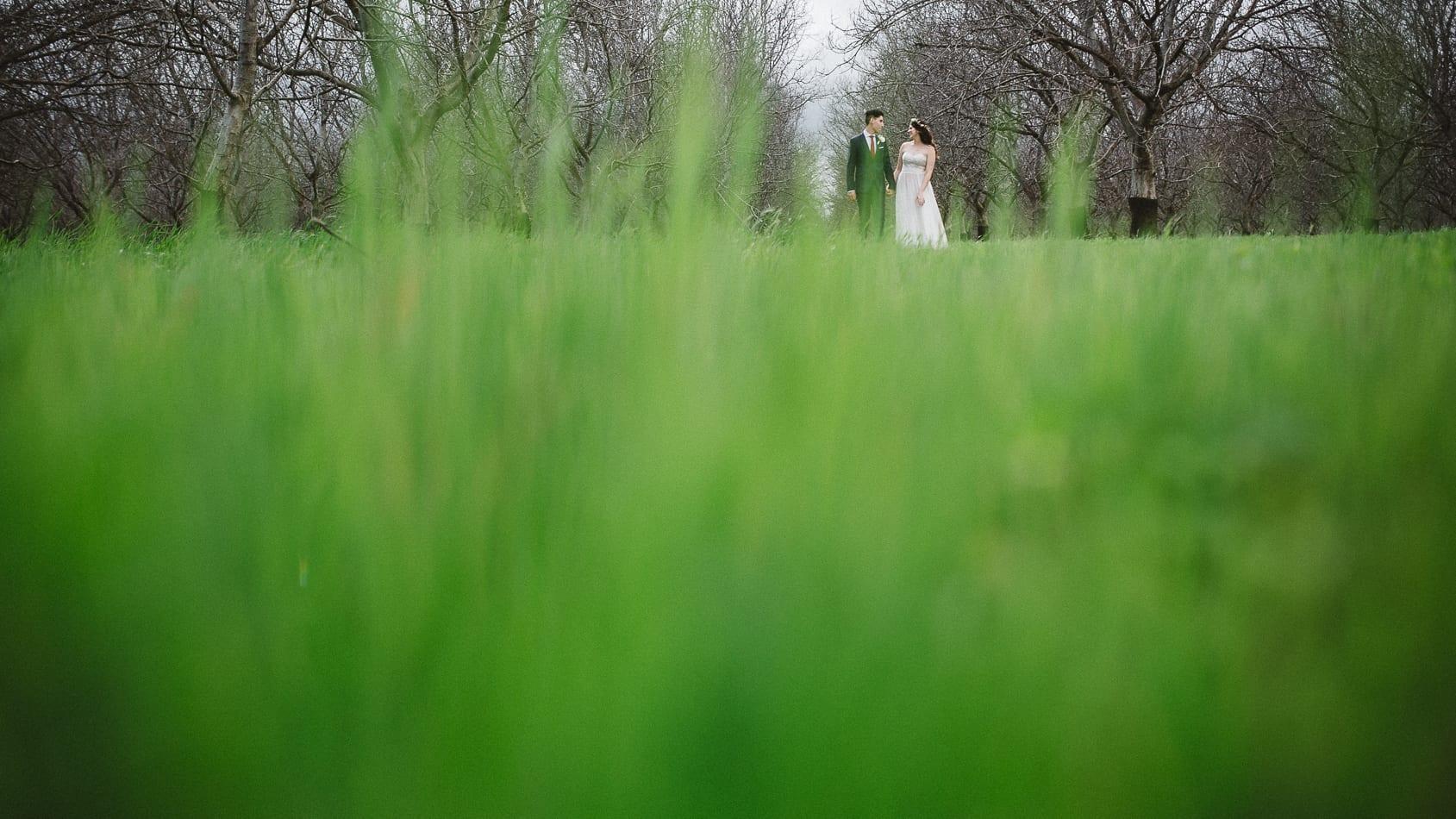 gover-ranch-redding-california-wedding-photographer-168