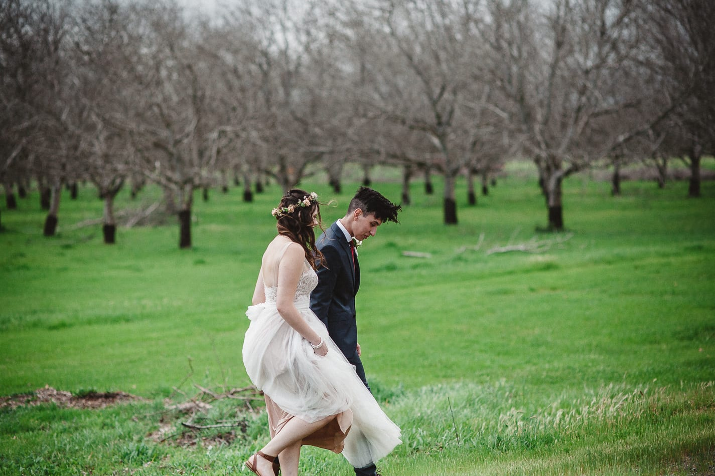 gover-ranch-redding-california-wedding-photographer-170