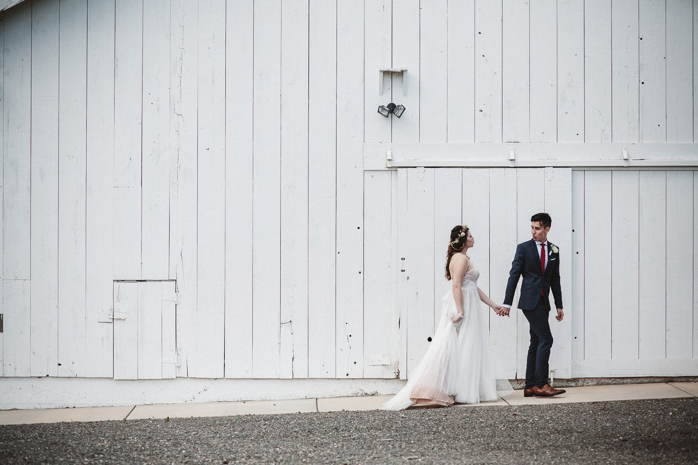 gover-ranch-redding-california-wedding-photographer-171