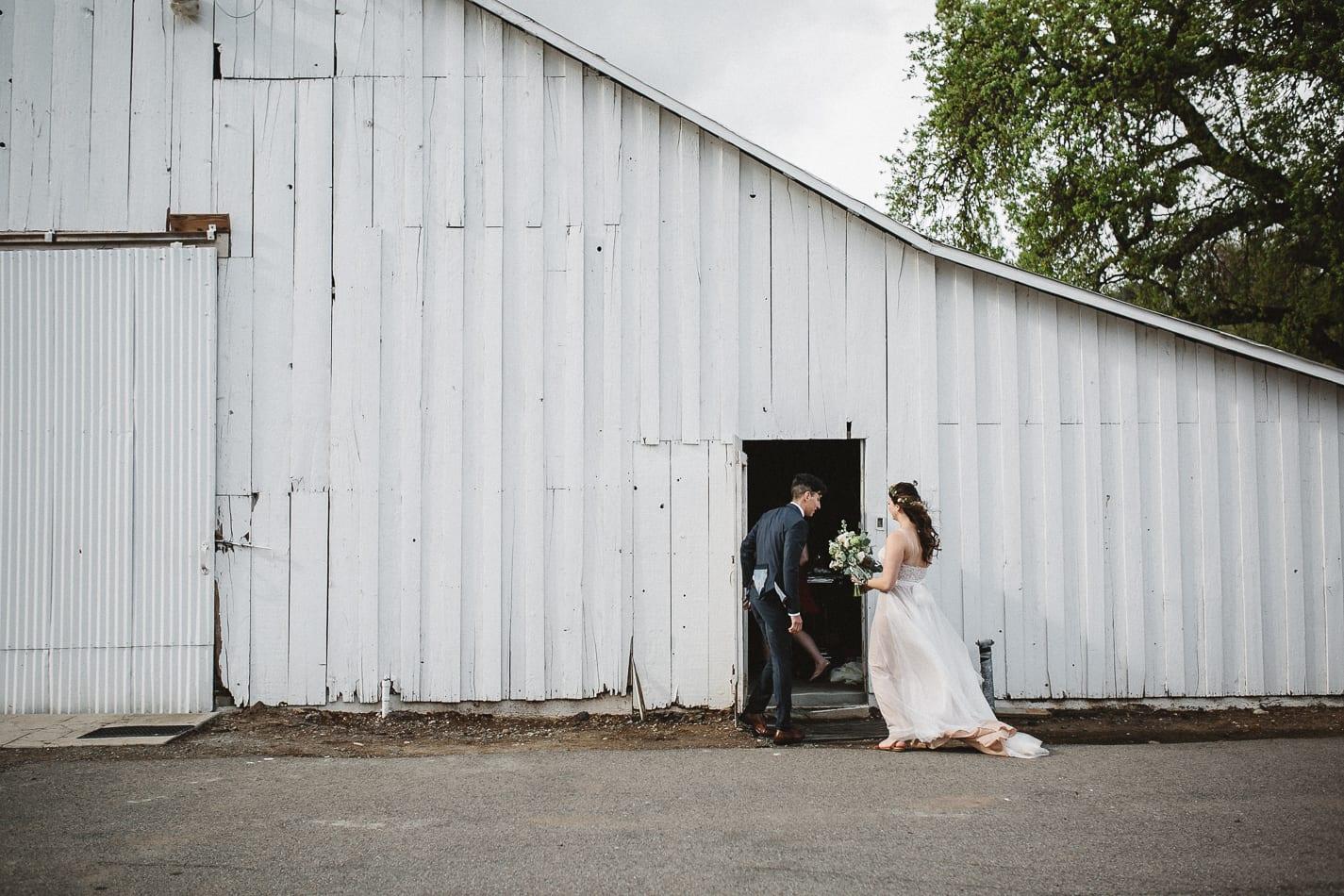gover-ranch-redding-california-wedding-photographer-175
