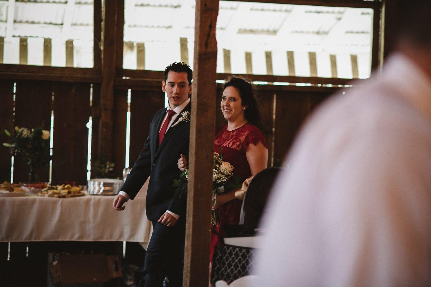 gover-ranch-redding-california-wedding-photographer-176