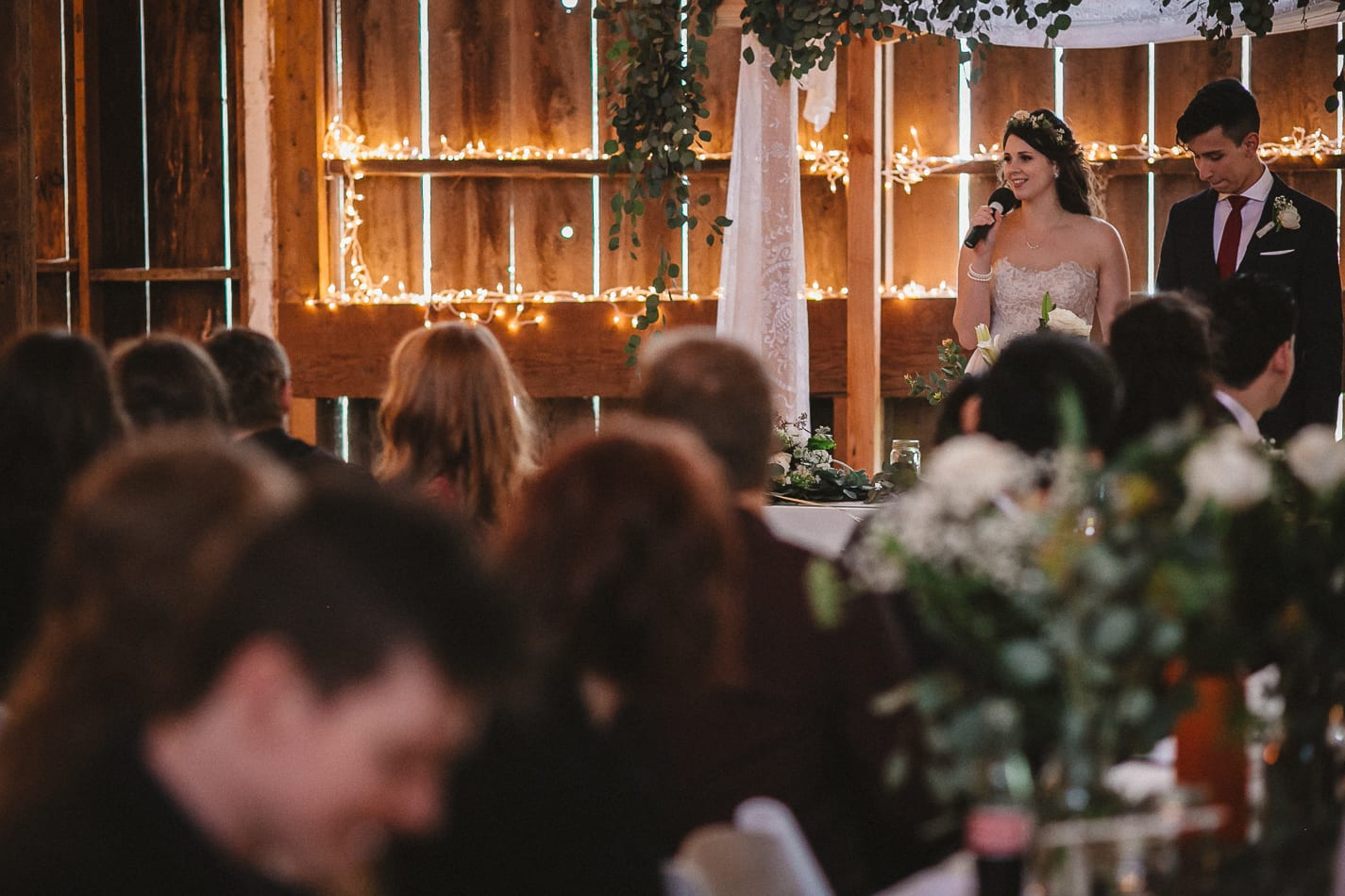 gover-ranch-redding-california-wedding-photographer-181