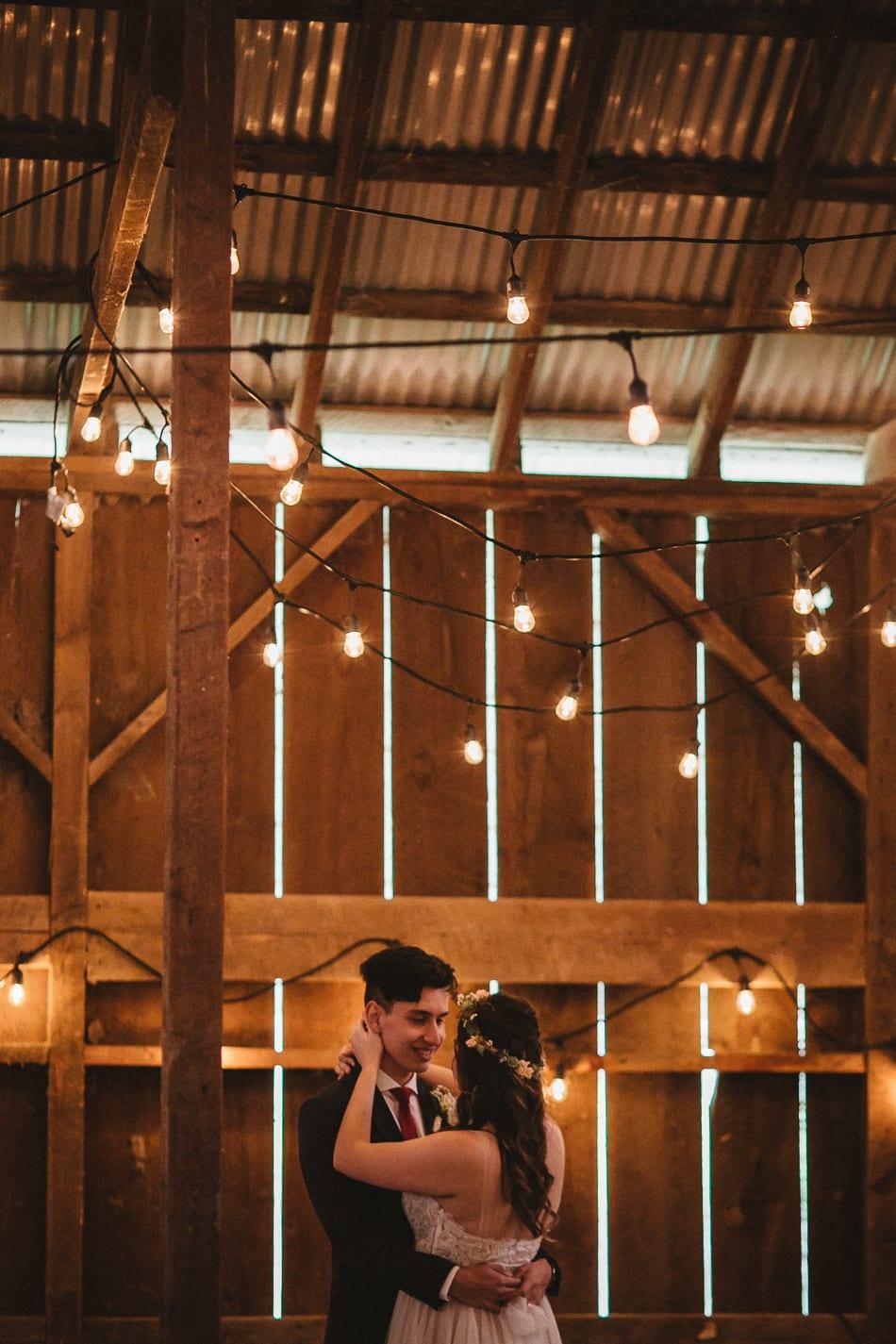gover-ranch-redding-california-wedding-photographer-186
