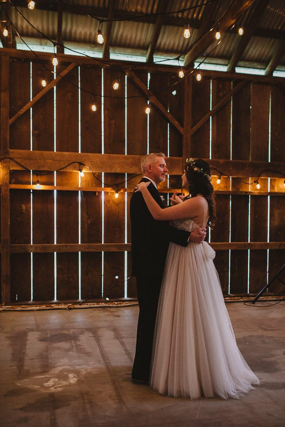 gover-ranch-redding-california-wedding-photographer-188