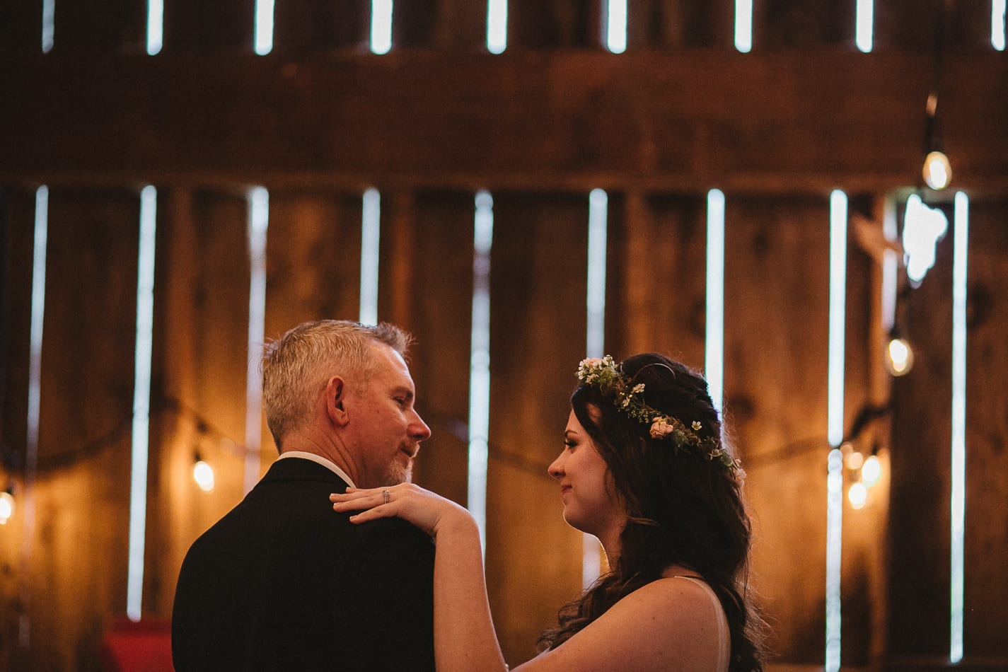 gover-ranch-redding-california-wedding-photographer-189
