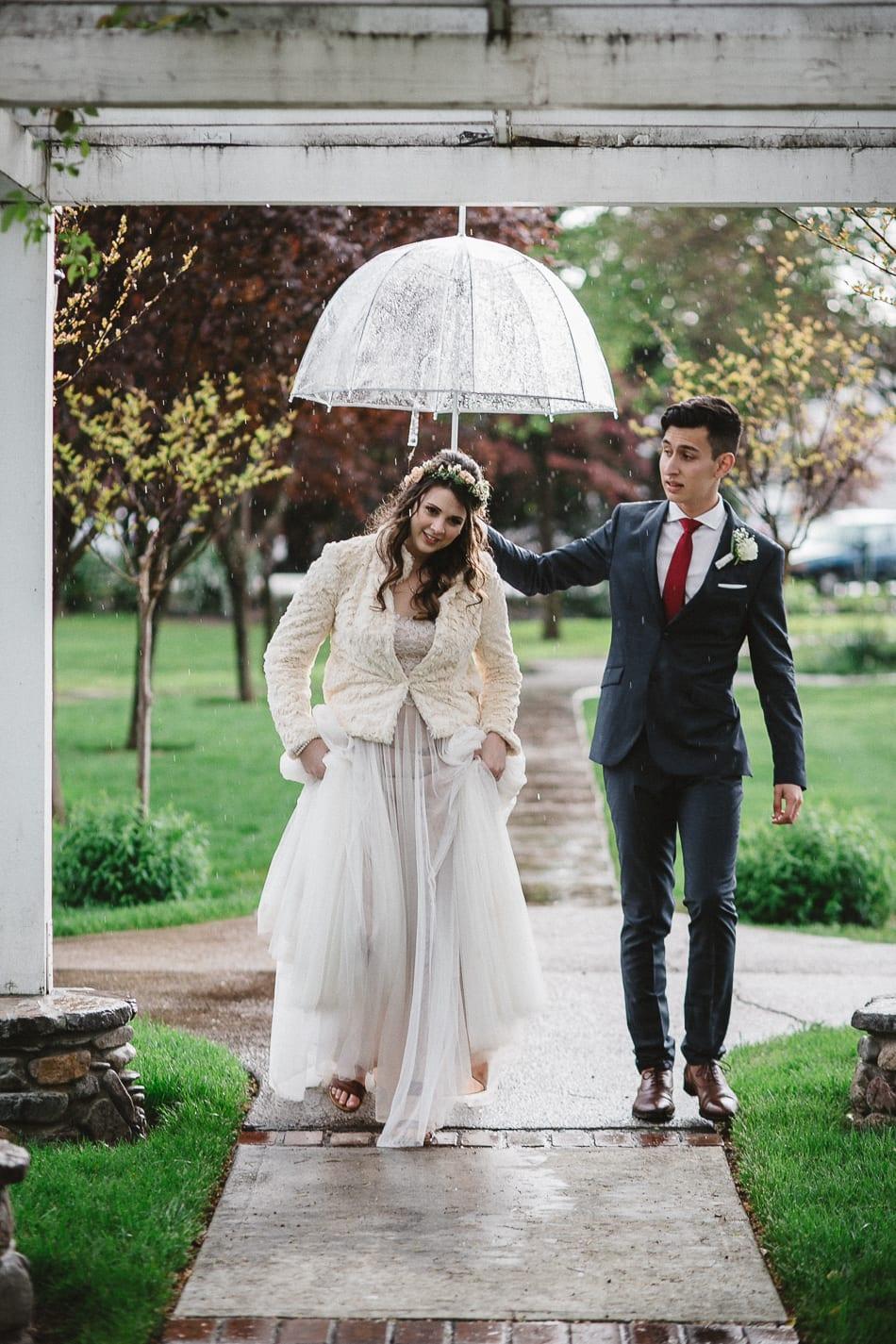 gover-ranch-redding-california-wedding-photographer-199