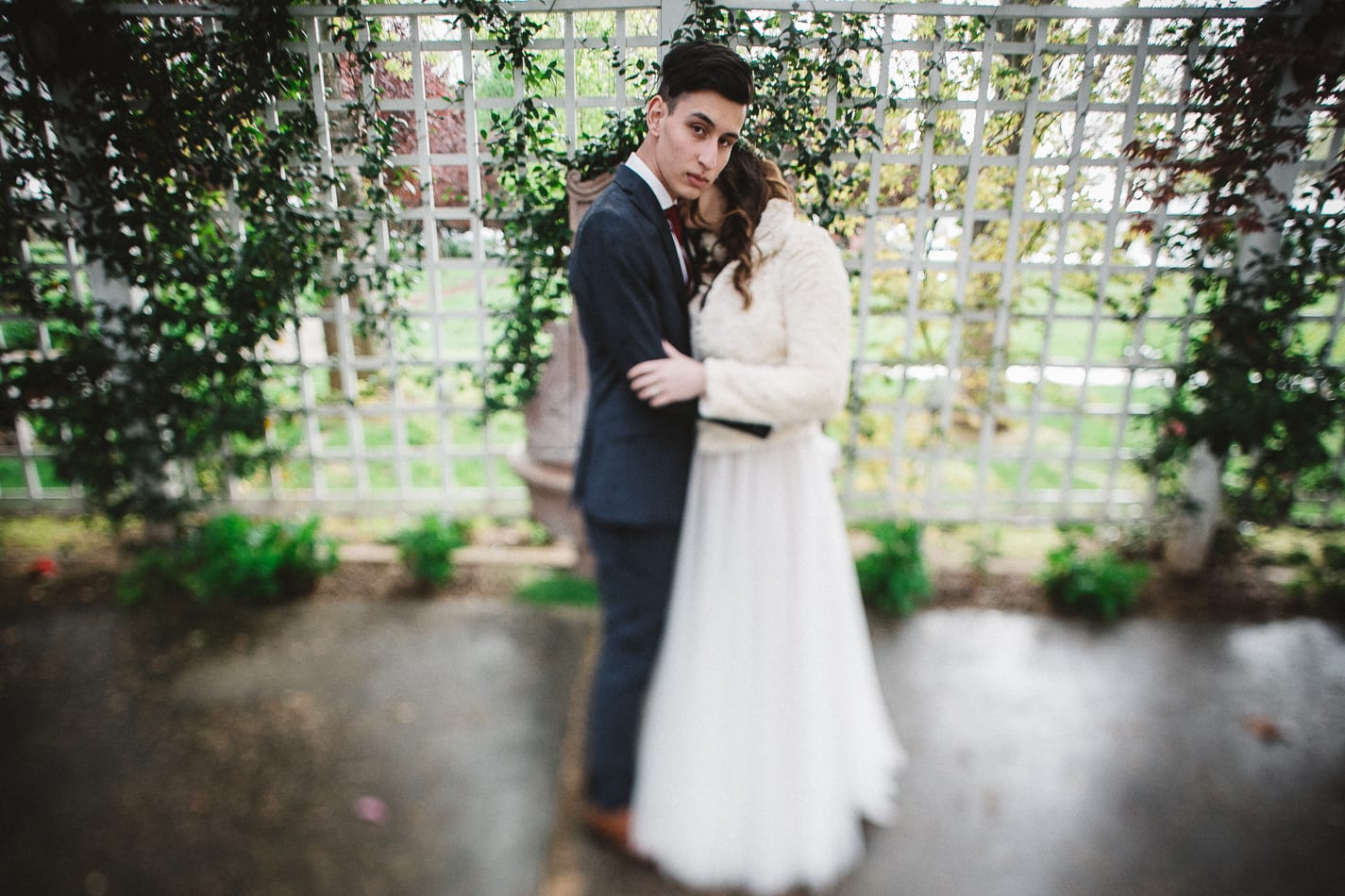 gover-ranch-redding-california-wedding-photographer-200