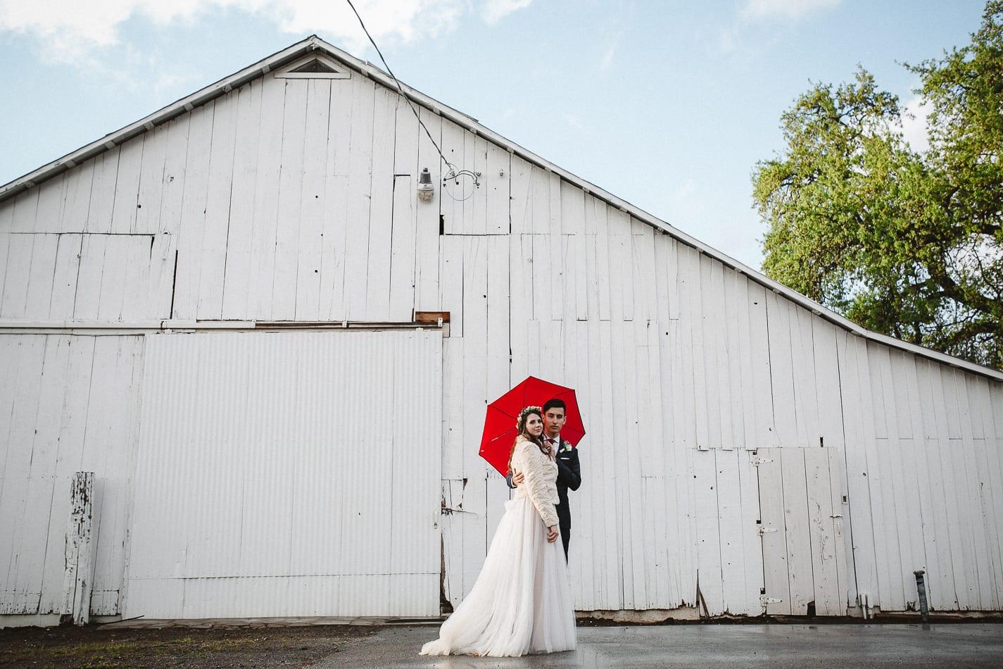 gover-ranch-redding-california-wedding-photographer-202