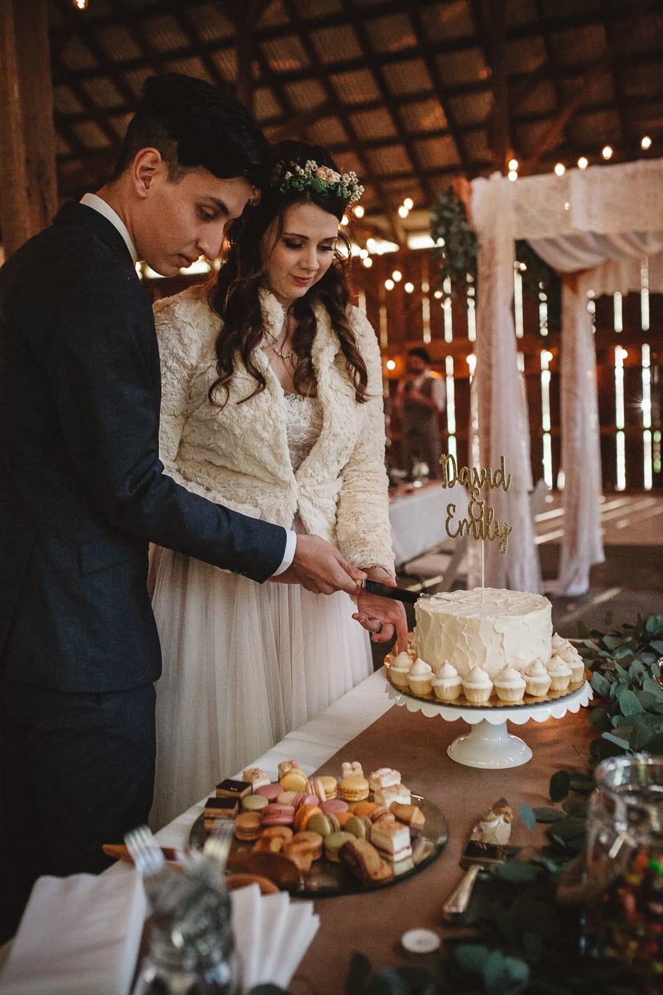 gover-ranch-redding-california-wedding-photographer-203