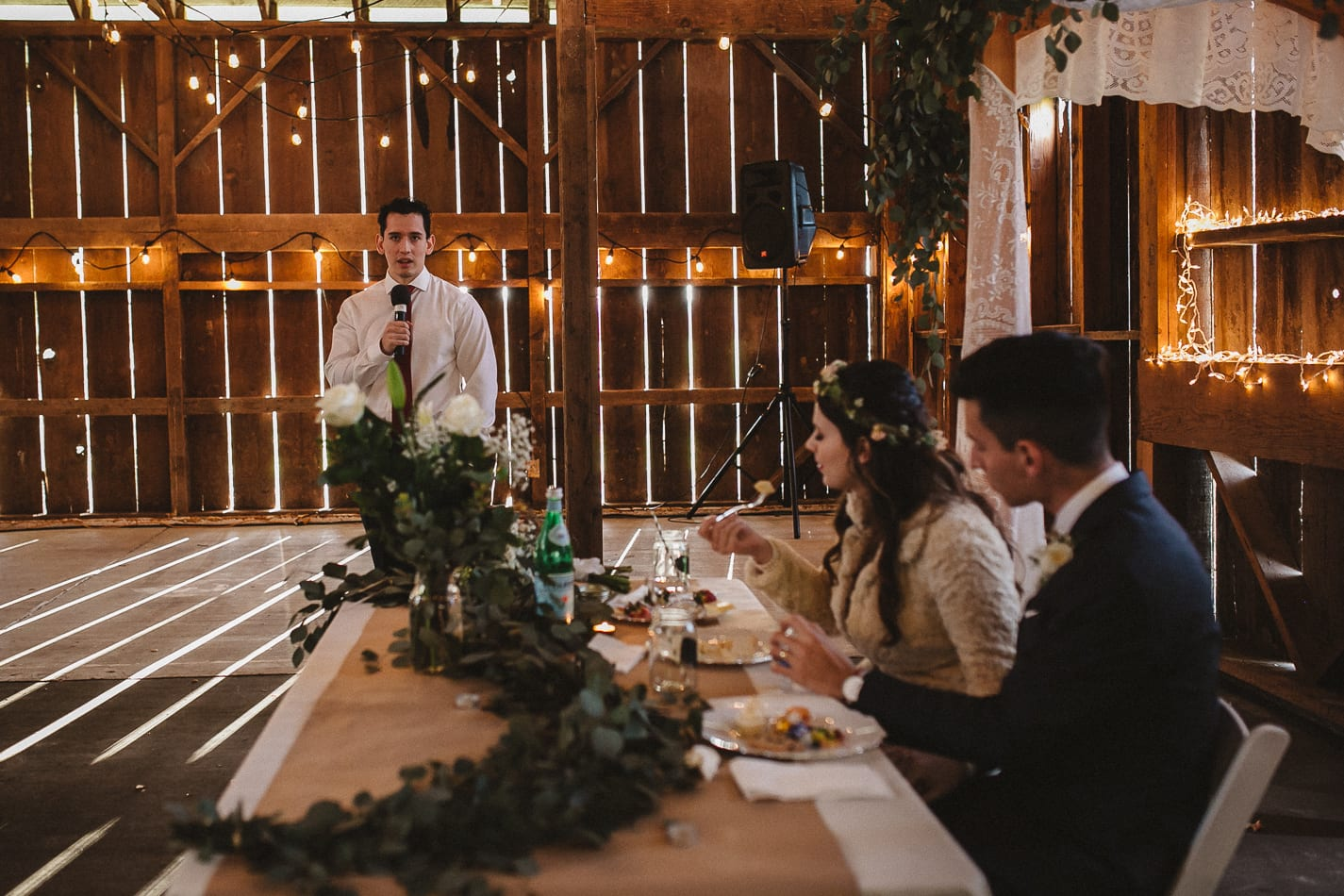 gover-ranch-redding-california-wedding-photographer-206