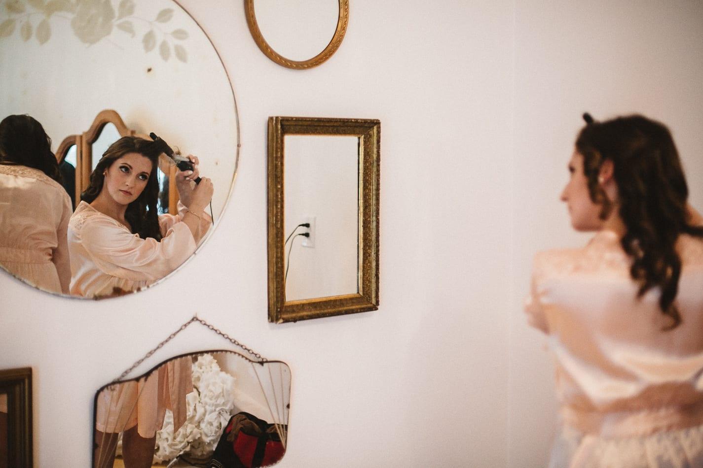 gover-ranch-redding-california-wedding-photographer-21
