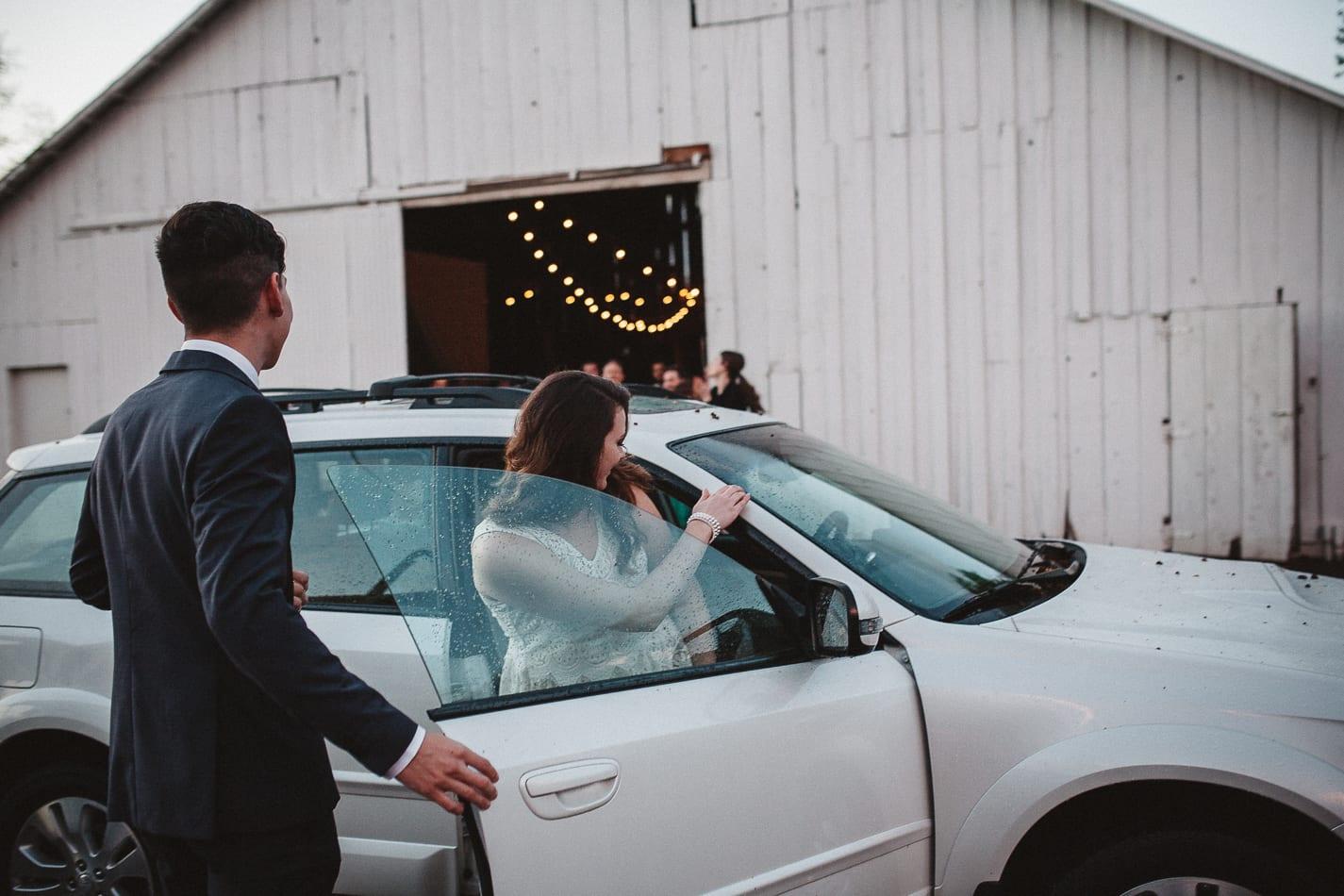 gover-ranch-redding-california-wedding-photographer-222
