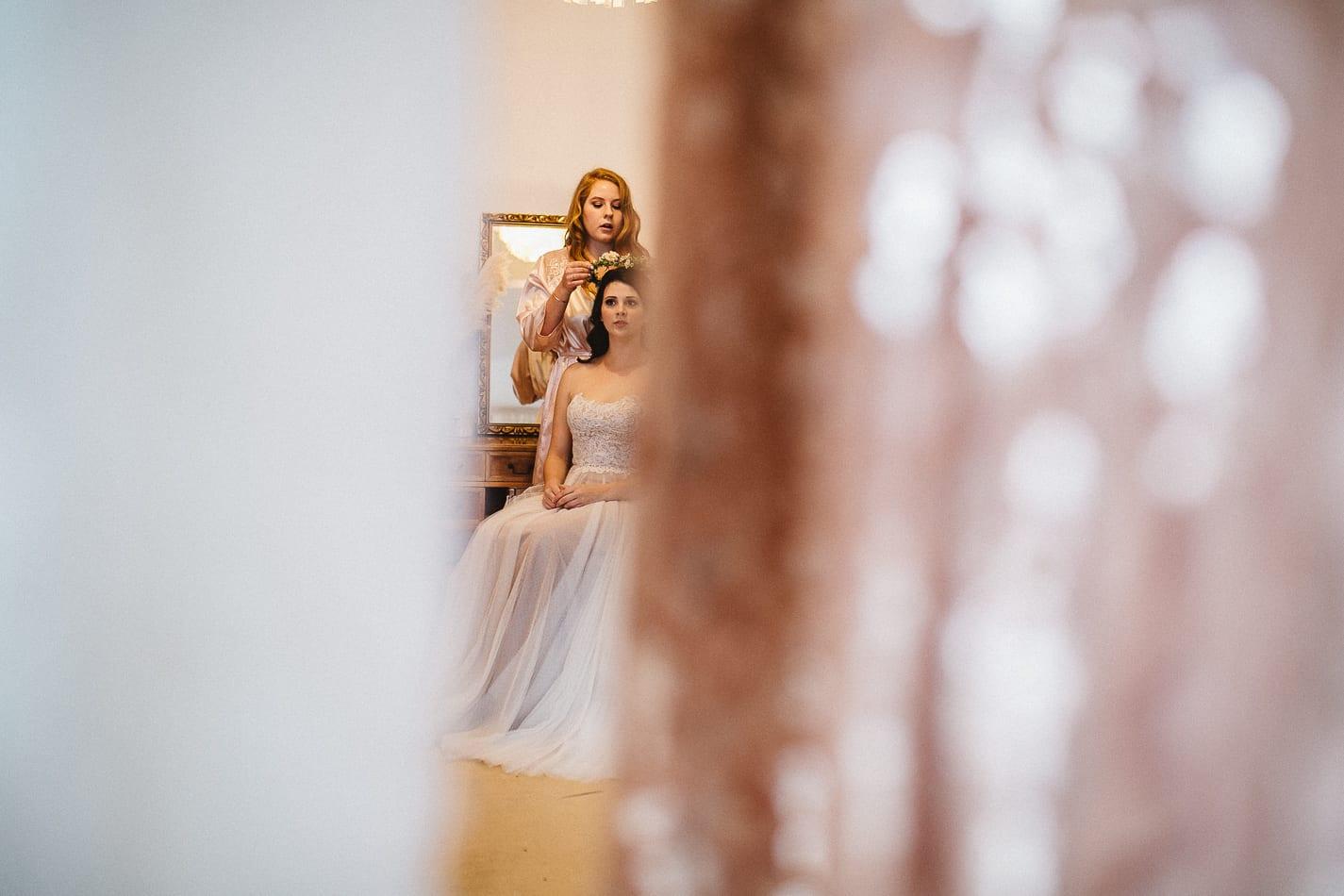 gover-ranch-redding-california-wedding-photographer-40