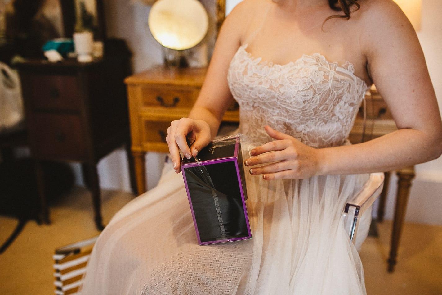 gover-ranch-redding-california-wedding-photographer-44