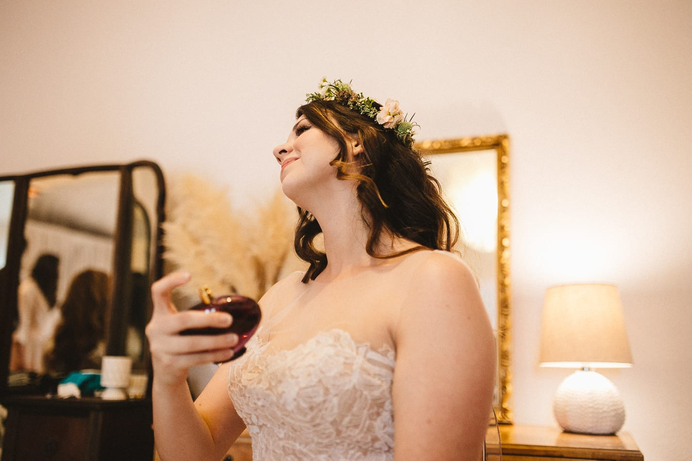 gover-ranch-redding-california-wedding-photographer-46