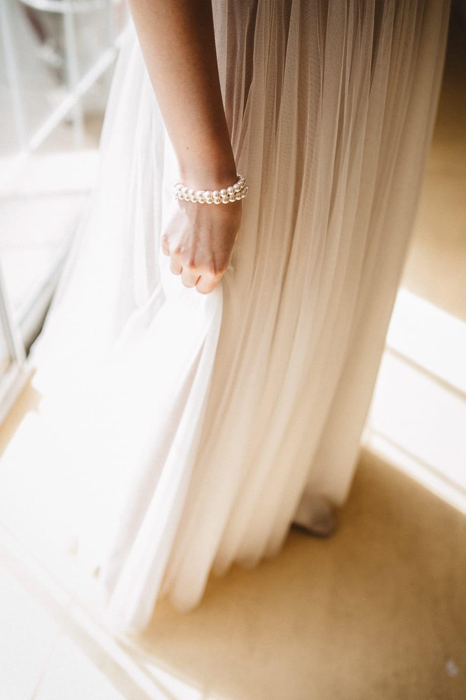 gover-ranch-redding-california-wedding-photographer-51