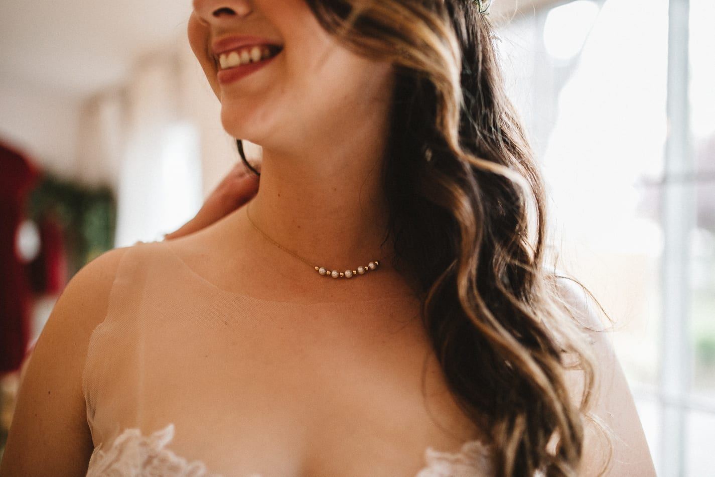 gover-ranch-redding-california-wedding-photographer-53