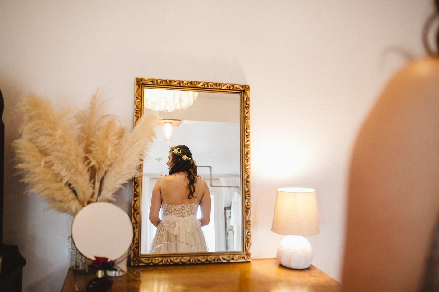 gover-ranch-redding-california-wedding-photographer-54