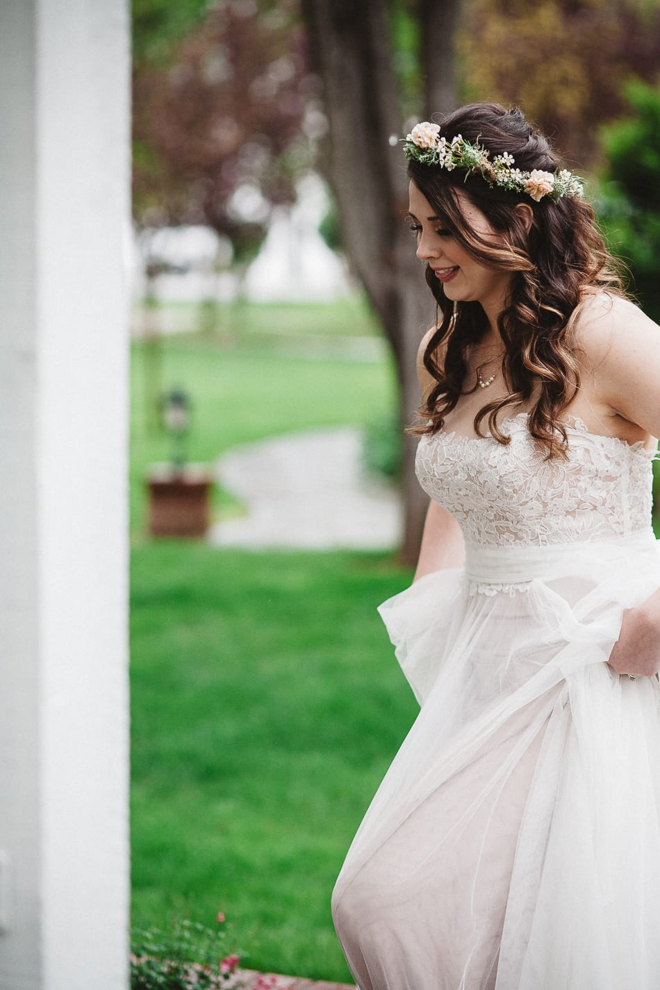 gover-ranch-redding-california-wedding-photographer-59