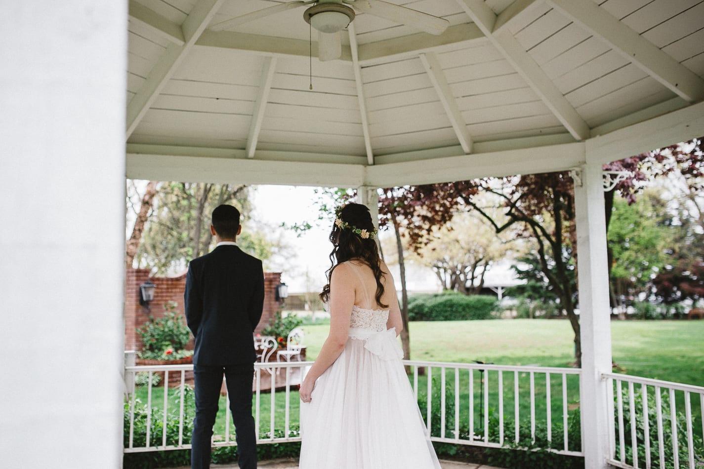 gover-ranch-redding-california-wedding-photographer-60