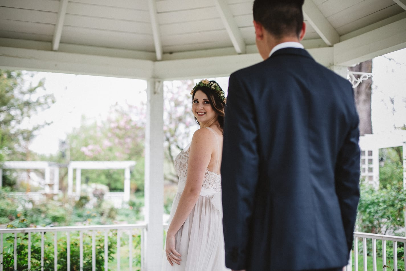 gover-ranch-redding-california-wedding-photographer-67