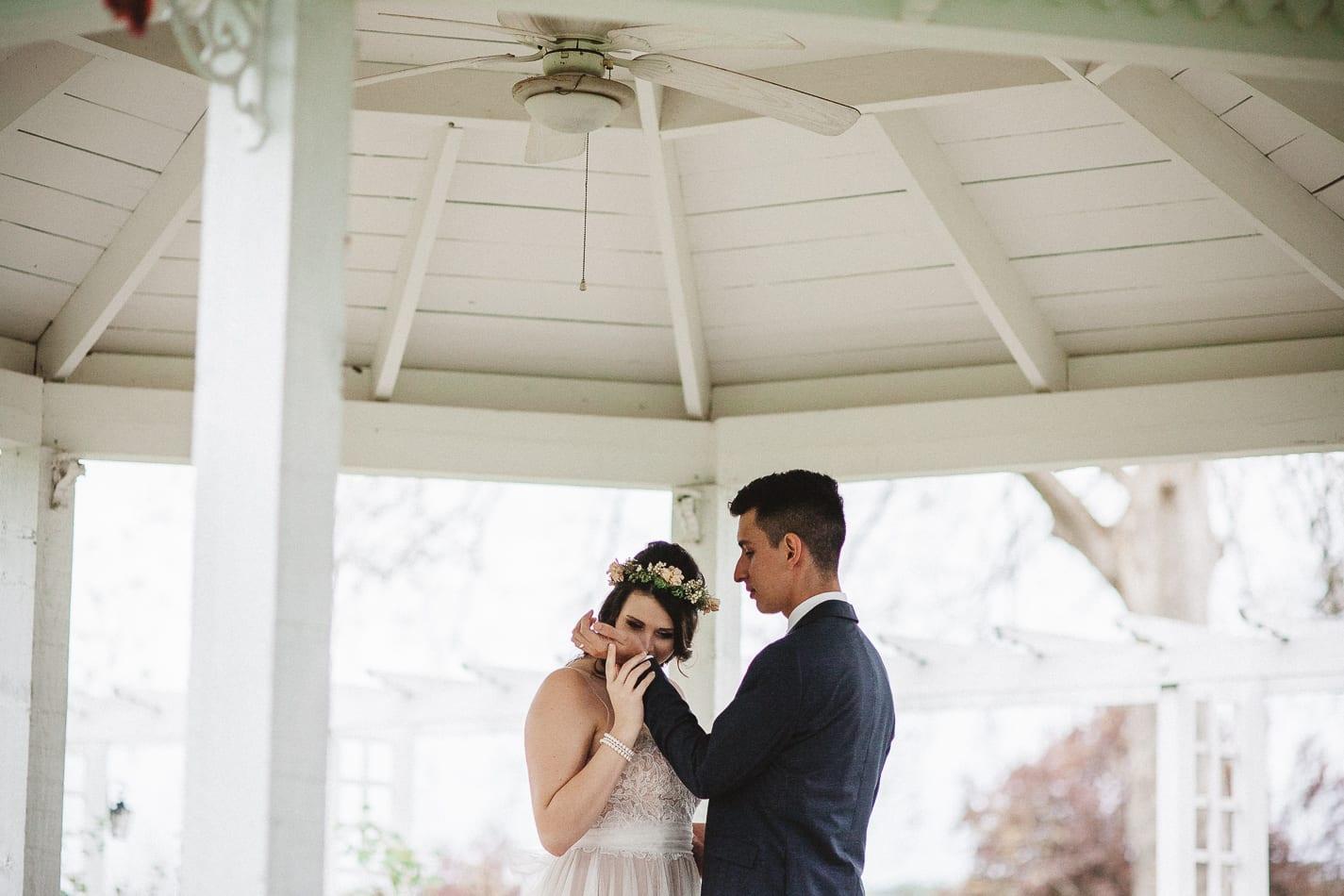 gover-ranch-redding-california-wedding-photographer-72