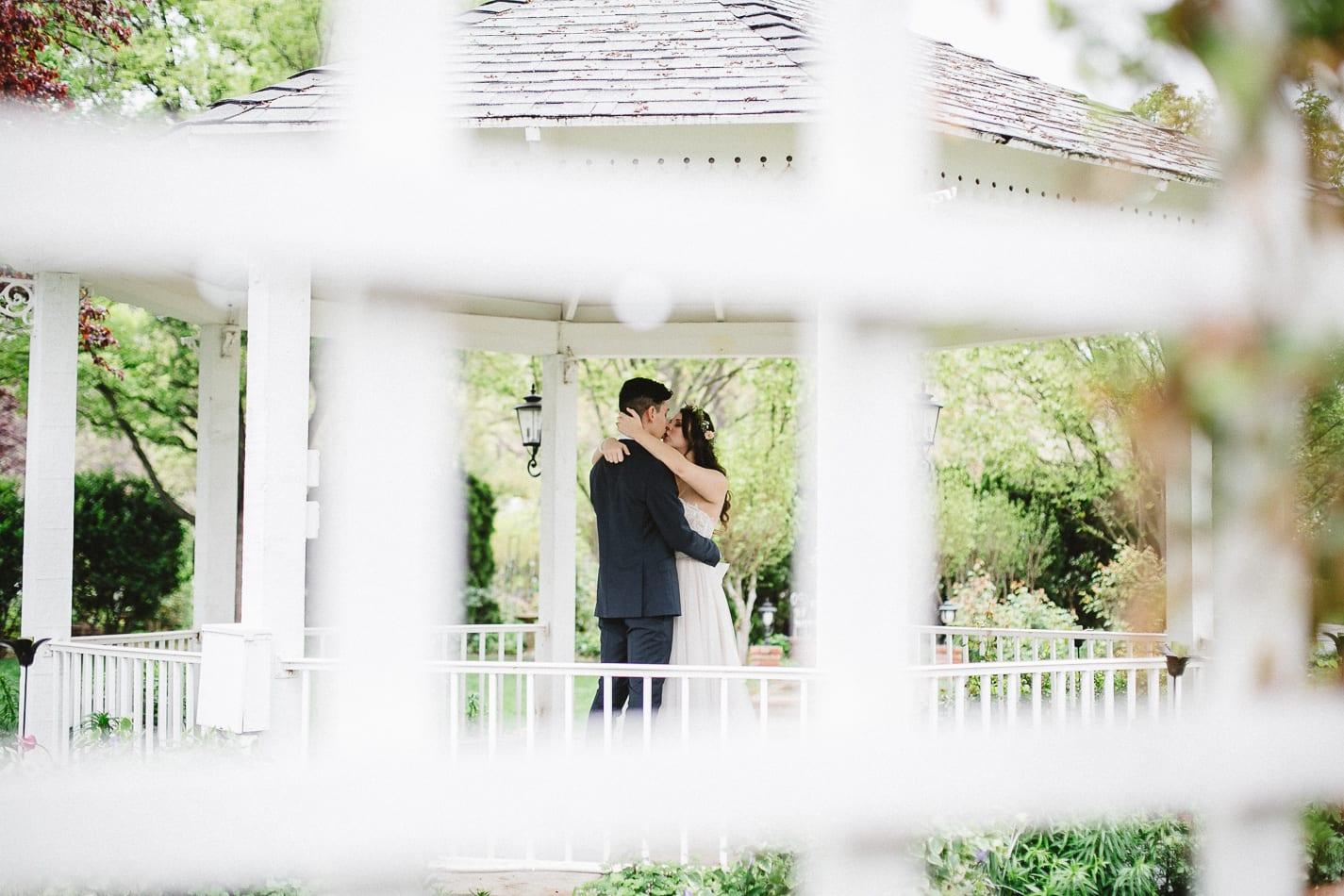 gover-ranch-redding-california-wedding-photographer-75