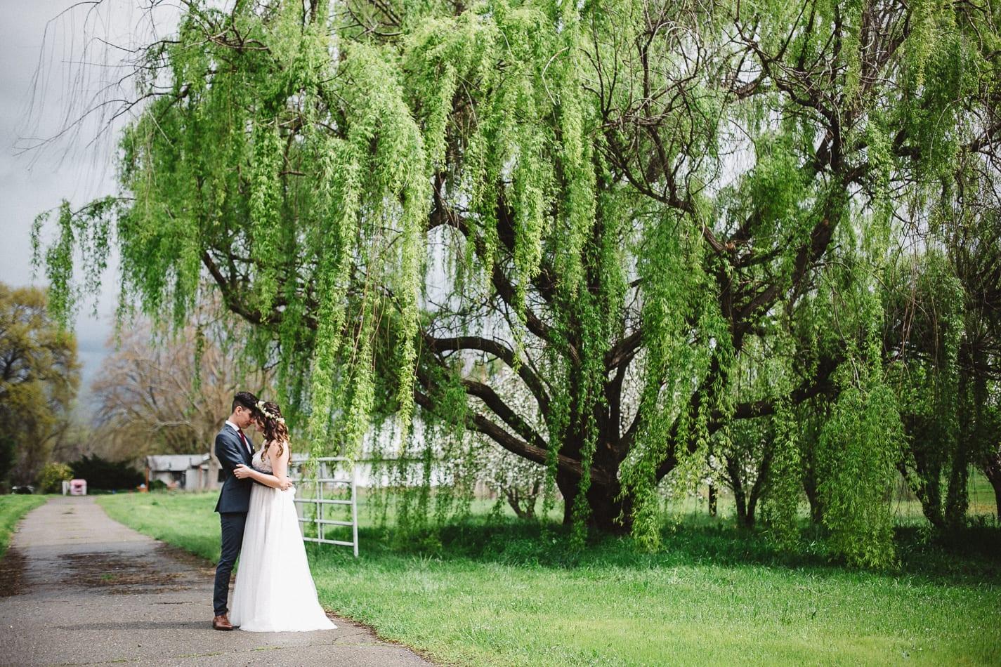 gover-ranch-redding-california-wedding-photographer-78