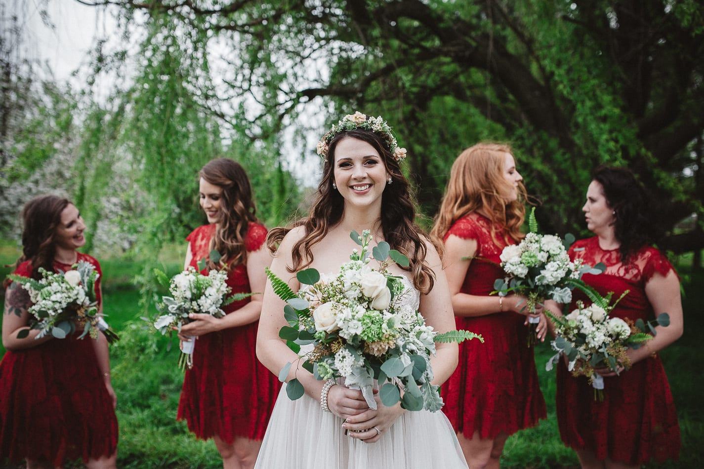 gover-ranch-redding-california-wedding-photographer-87