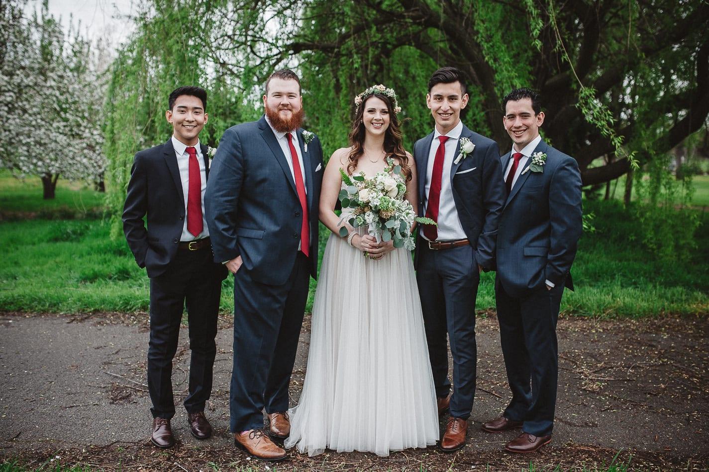 gover-ranch-redding-california-wedding-photographer-88