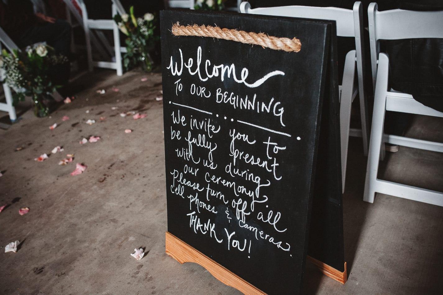 gover-ranch-redding-california-wedding-photographer-97