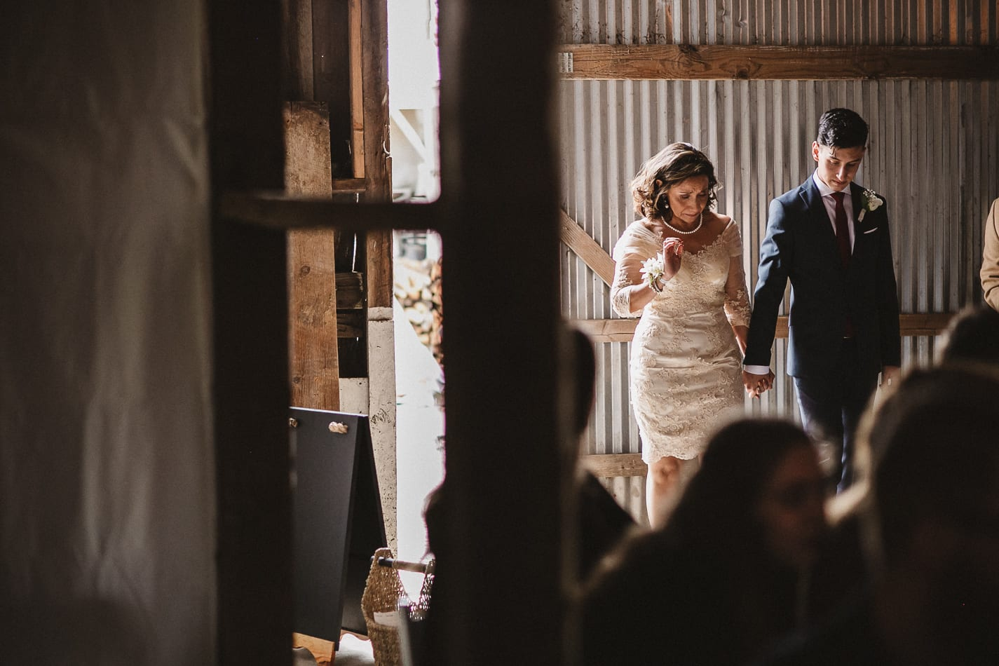 gover-ranch-redding-california-wedding-photographer-99