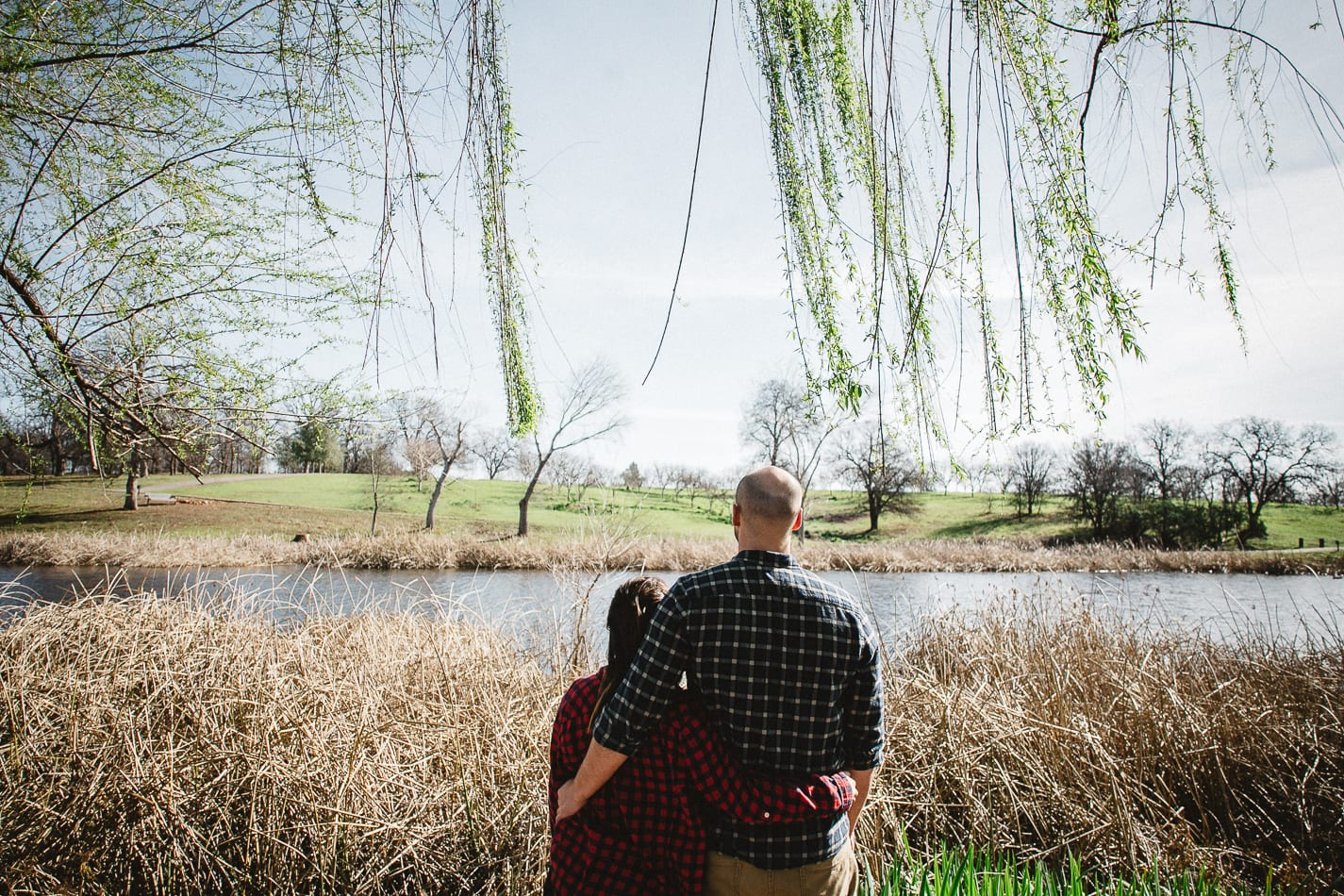 jonah-natalie-lema-ranch-redding-california-engagement-photographer-10