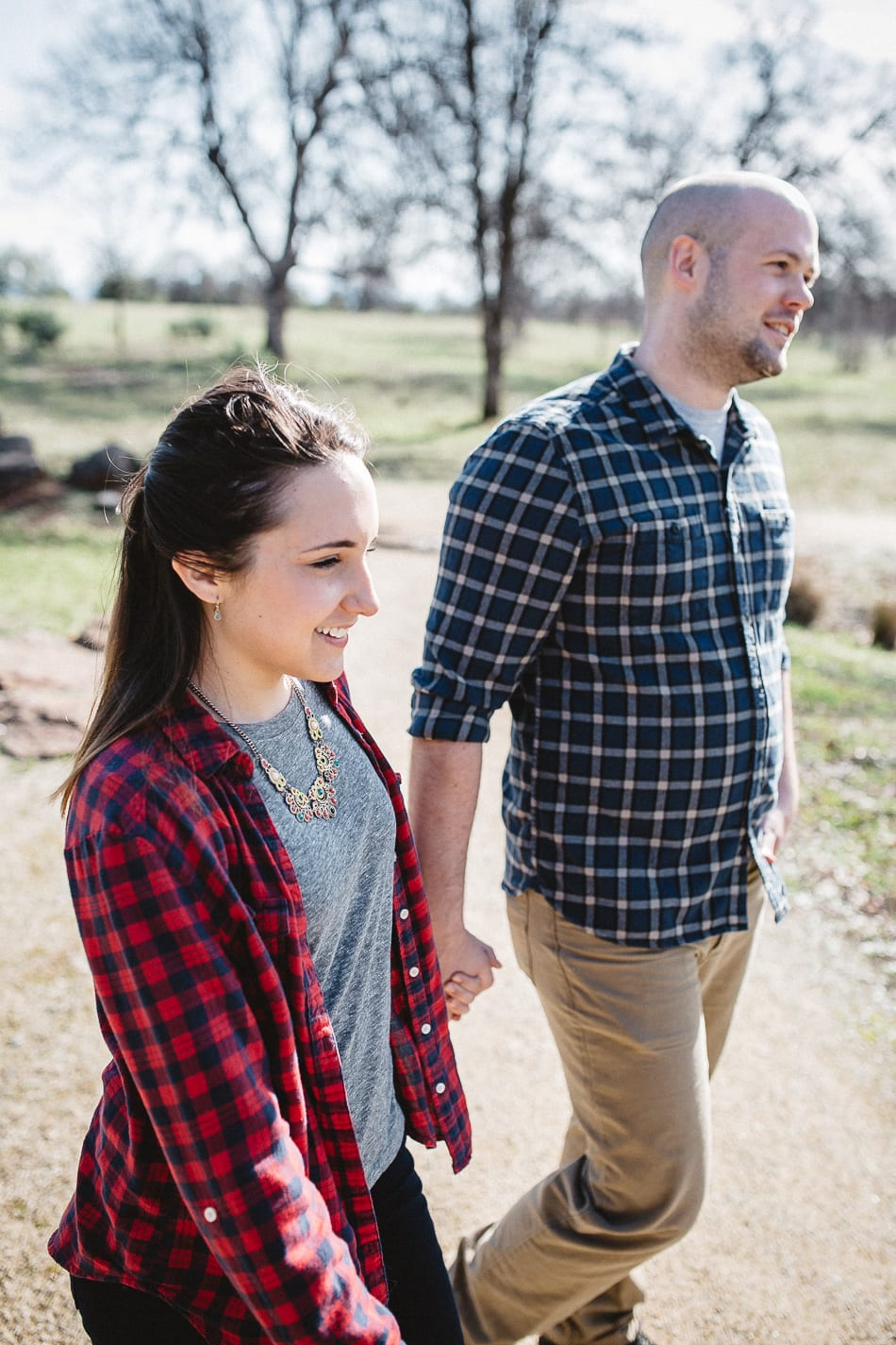 jonah-natalie-lema-ranch-redding-california-engagement-photographer-3