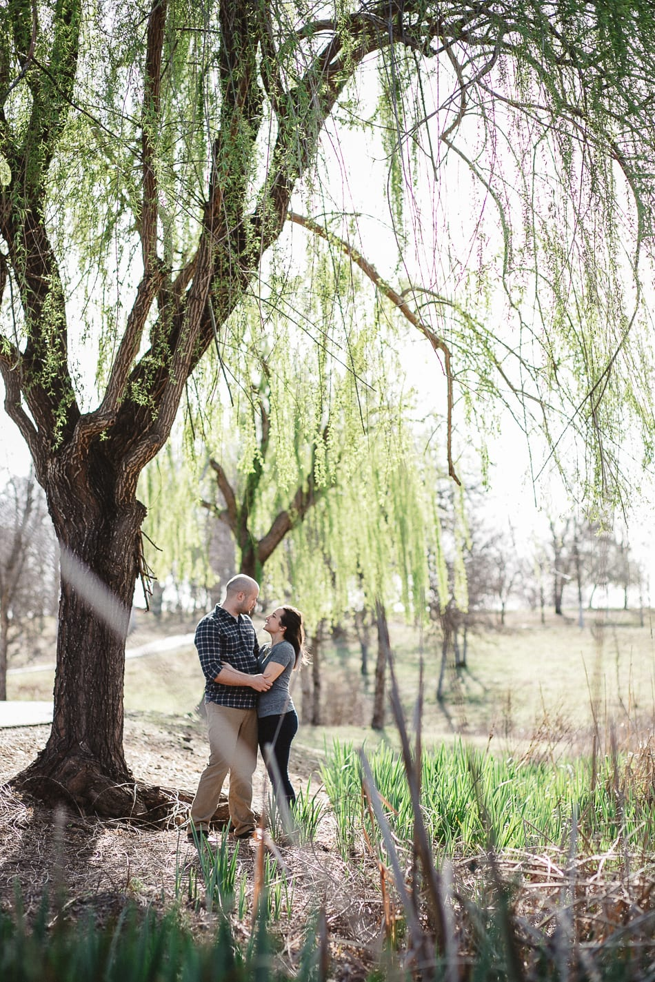 jonah-natalie-lema-ranch-redding-california-engagement-photographer-5