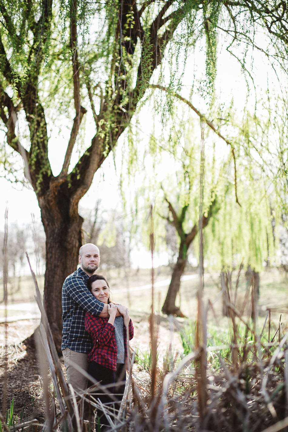 jonah-natalie-lema-ranch-redding-california-engagement-photographer-6