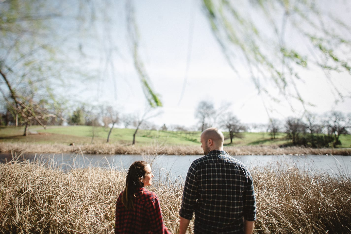 jonah-natalie-lema-ranch-redding-california-engagement-photographer-9