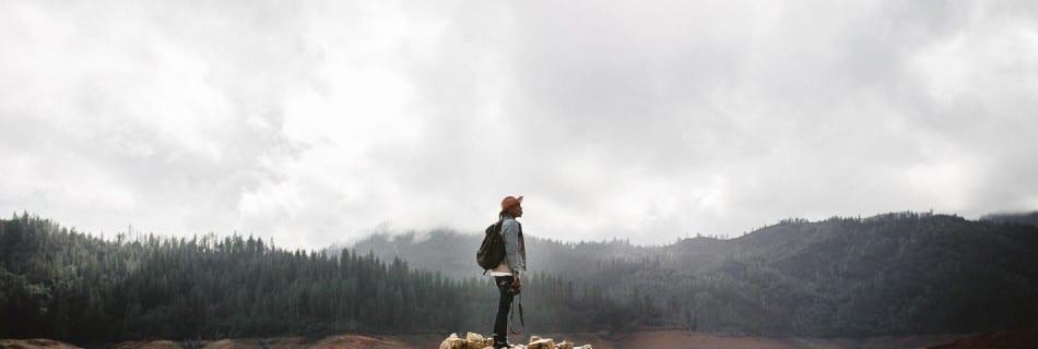 Cliffy + Daniel | Shasta Lake | Redding California Lifestyle & Portrait Photographer