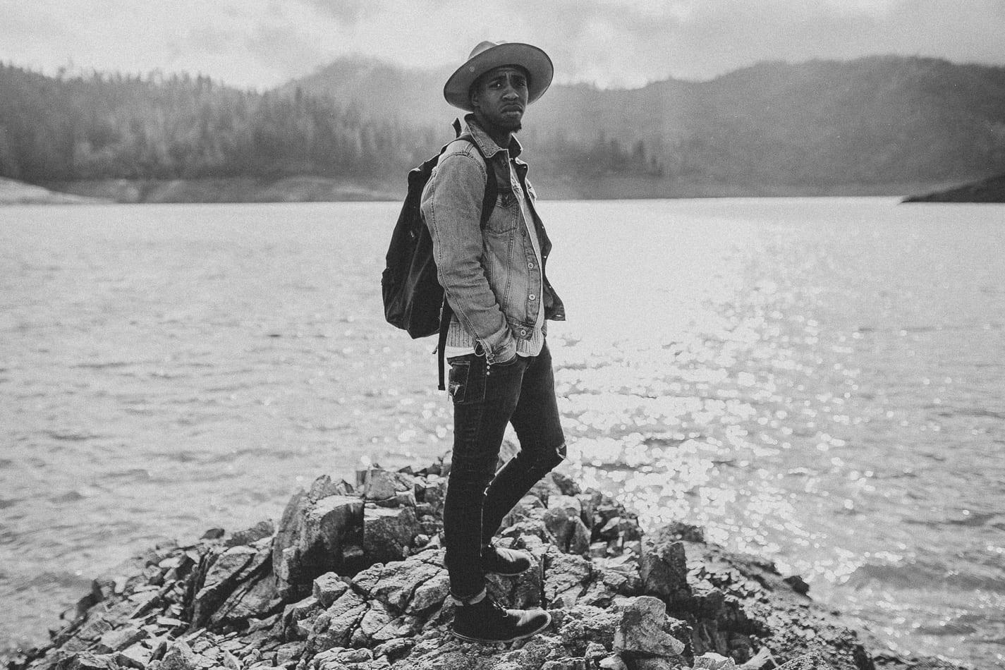 shasta-lake-redding-california-lifestyle-portrait-photographer-11