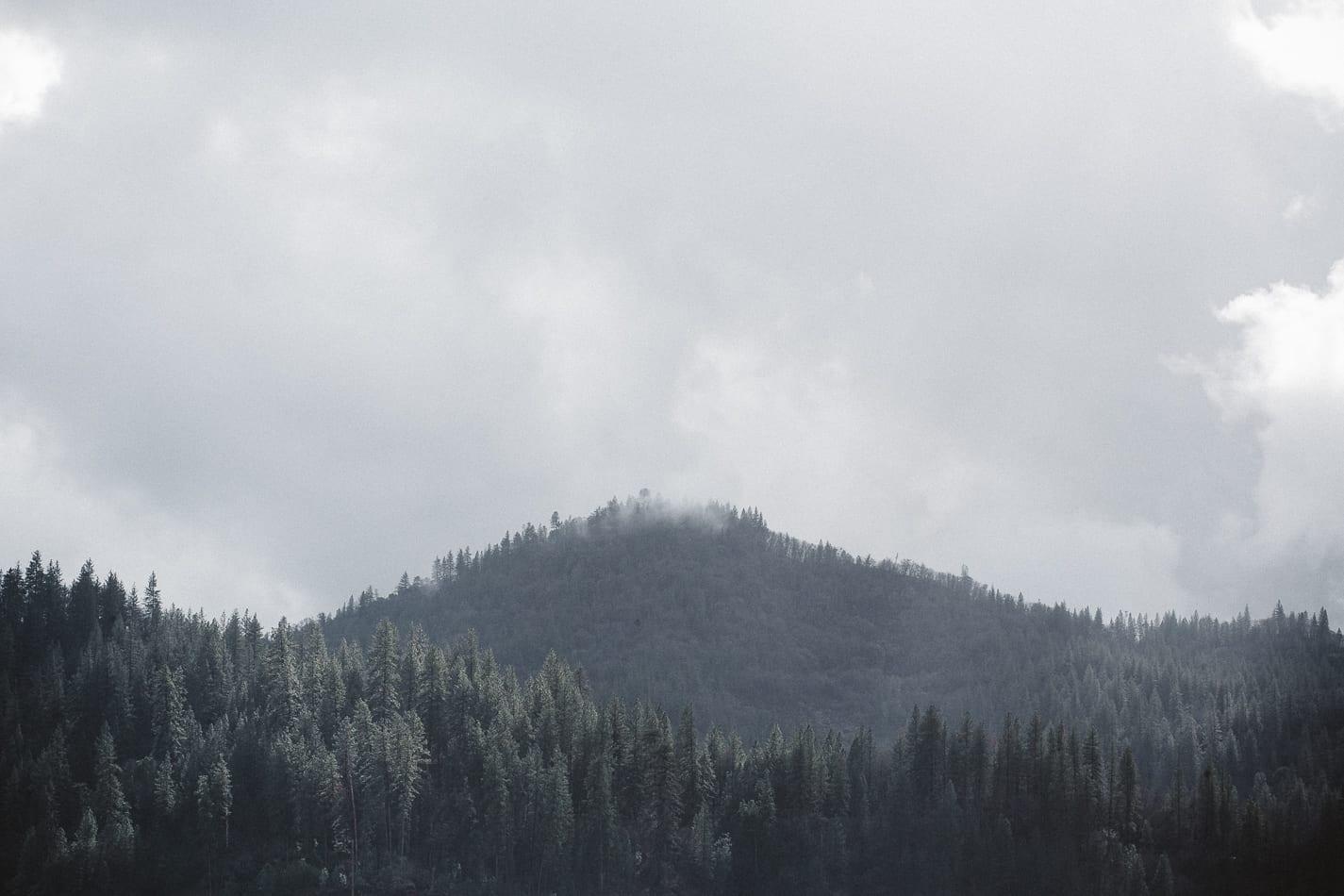 shasta-lake-redding-california-lifestyle-portrait-photographer-13