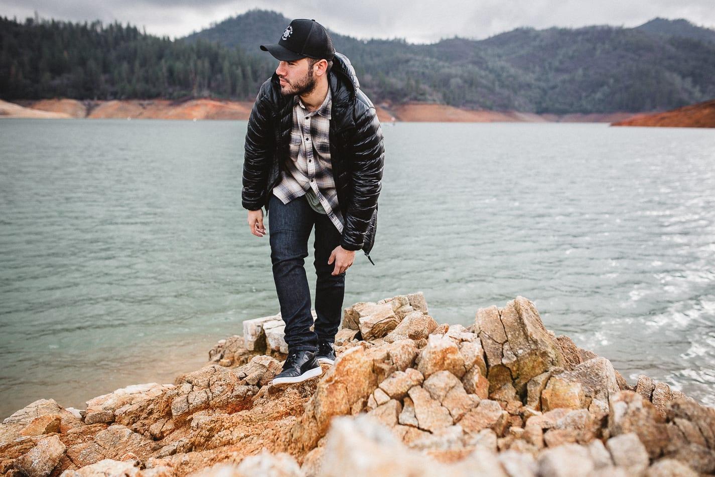shasta-lake-redding-california-lifestyle-portrait-photographer-14