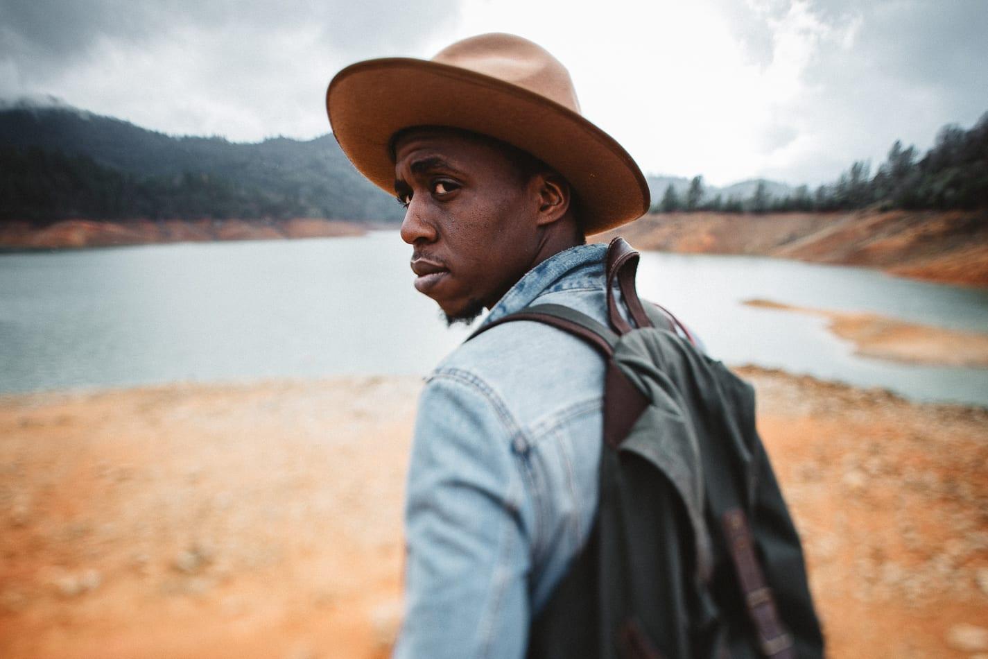 shasta-lake-redding-california-lifestyle-portrait-photographer-3
