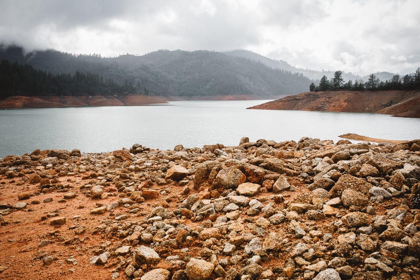 shasta-lake-redding-california-lifestyle-portrait-photographer-6
