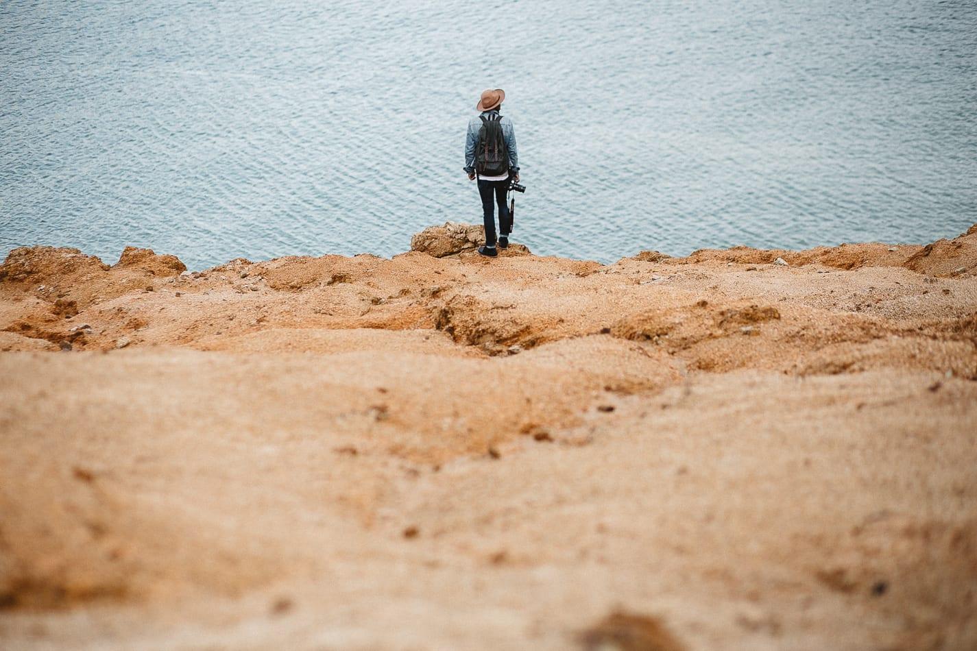 shasta-lake-redding-california-lifestyle-portrait-photographer-7